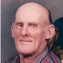 Roy Joseph Trahan