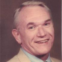 Charles L. Ross