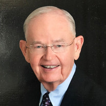 Patrick Bresnahan
