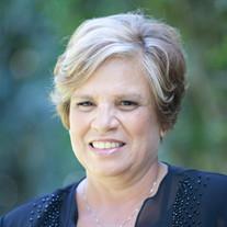 Robin Lynn Brous