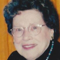 Janice John
