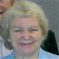 Hilda L. Carnes