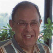 MILTON  HARRIS ADLER