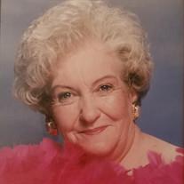 Edwina A. Gooden