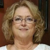 Linda  K. Sapp