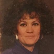 Linda  Kay Larsen