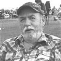 Joseph Charboneau