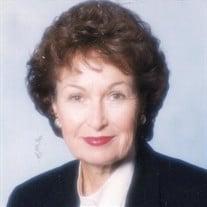 Linda H. Feeney