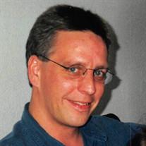 Brian Alan Balken