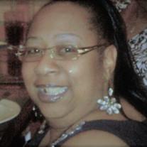 Charlene Annette Hubbard