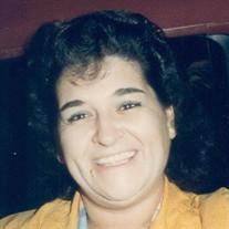 Rita K. Siders