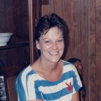 Donna Kay Clay