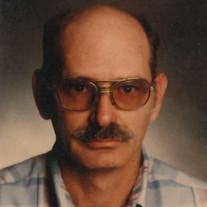 Terry Dale Davidson