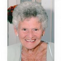 Margaret M. Finnegan