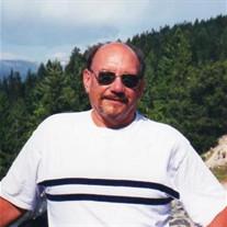 Louis L. Twillman