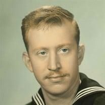 Robert B. Thaller Sr.