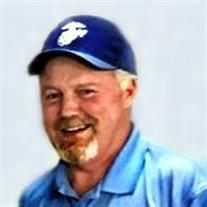 Lonnie Roy Breitweiser