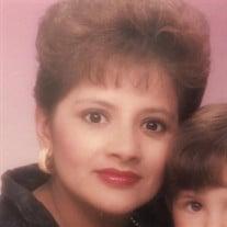 "Sandra  Kay ""Sandy"" Comfort"