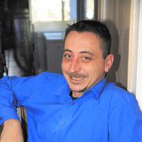 John   Michael  Medina