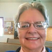 Phyllis R. Watters