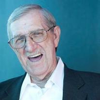 Bobby R. Blankenship