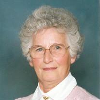 Erma R. Hess
