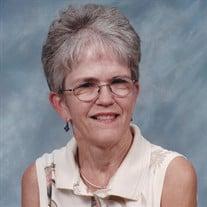 Pamela L. Braziel