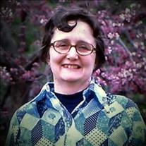 Ida Mae Darsow