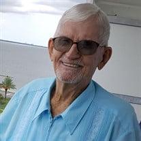 Charles Jennings McDonald