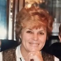 Lorraine E.  Voytek Antal