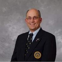 Peter C.  Kempf
