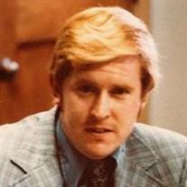 John C. Hester