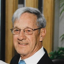 Richard L.  Larochelle