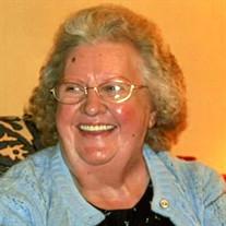 Nancy L. Atwell