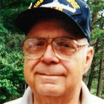 Glenn E. Kimble Sr.