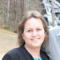 Renita Lynn Osburn Robinson