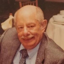 Alan D. Sweisford