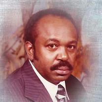 Mr. Eugene J. Evans