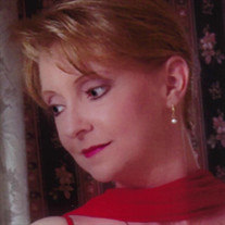 Cathy Lynn Jenkins