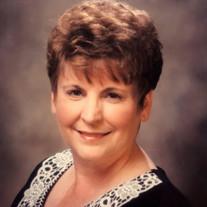 Linda Kay Griffin Windham