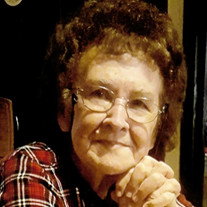 Betty J. Bagley