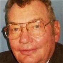 Kenneth P. Babbitt
