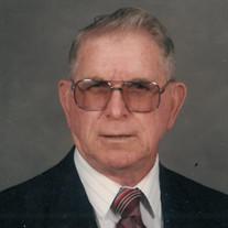 L.T. McFarlin