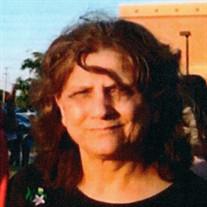 Judy L. Olinger
