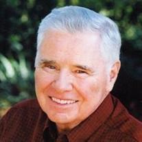 Thomas P. Sexton