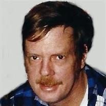Allen R. Morford