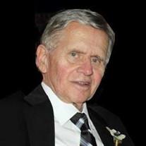 John Paul Polomsky