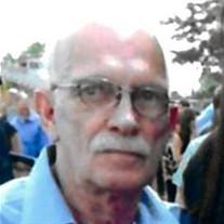 James G. Roberts