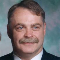 """Robert D. """"Haney"""" Hanes"""