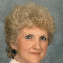 Mary L. White